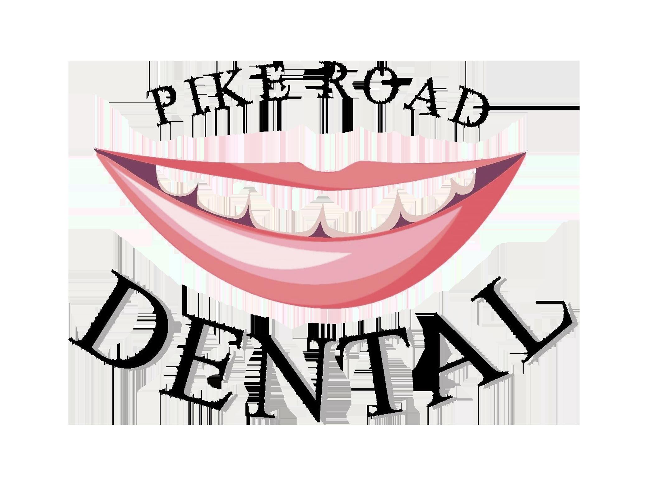Pike Road Dental